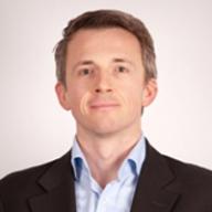 Jean-François Vouge est responsable marketing chez cmonassurance