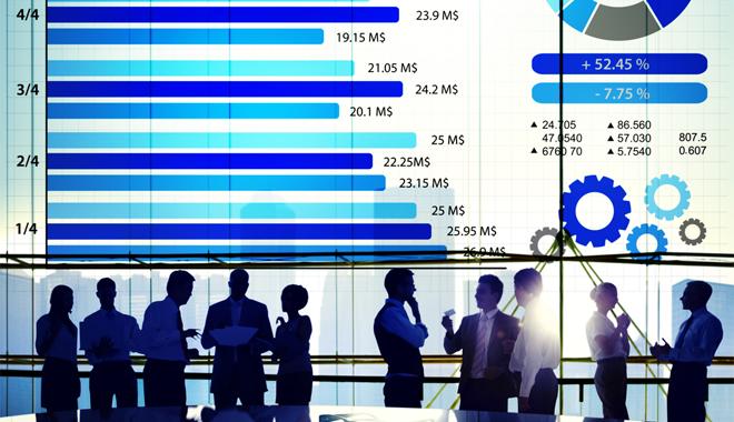Revue du web #91 : paie, management & transformation digitale