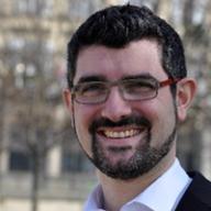 Antoine ANGLADE est Directeur de la pratique Ressources Humaines du cabinet Infhotep.