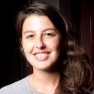 Sophie COHENDET est Directrice Générale de Learn Assembly.
