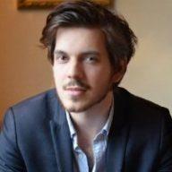 Dorian Liégeois est co-fondateur et CEO de Seeqle.com