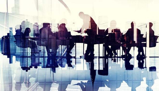 Authenticité et Transparence : des opportunités à saisir pour la marque employeur