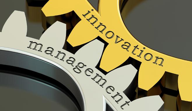 Management et innovation - Revue du web 137 - RSE