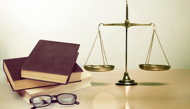Réformes 2017 : employeurs et salaries au centre des évolutions legales