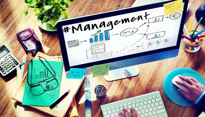 L'Audit Managérial : un enjeu humain, une vision stratégique, un investissement pour l'avenir.
