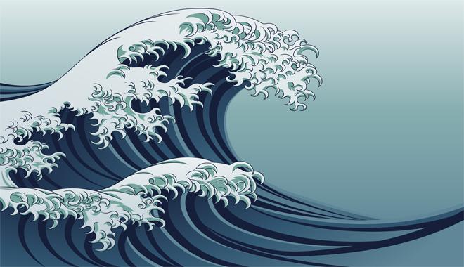 Digitalisation des RH : une vague de fond