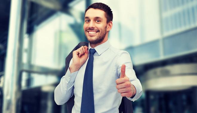 Revue du web #143 : Marque employeur, management, fonction RH