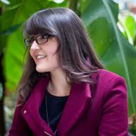L'Audit Managérial : un enjeu humain, une vision stratégique, un investissement pour l'avenir par Cindy TRIAIRE