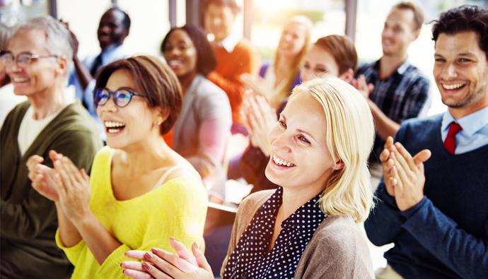 La reconnaissance au cœur de votre marque employeur