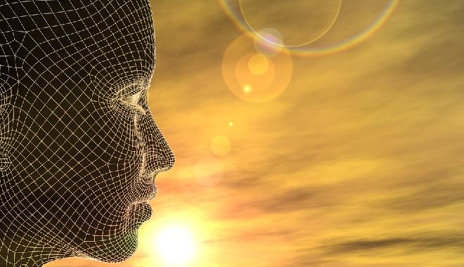 transformation digitale robotisation