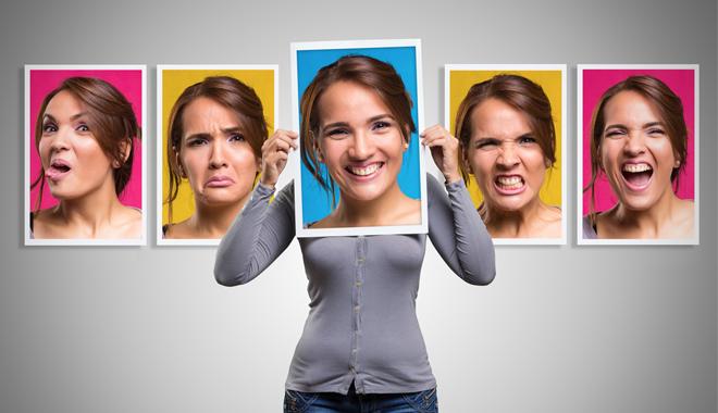QVT : bonheur et travail sont-ils deux mots incompatibles ?