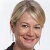 Caroline Larbaudie-Gorroz, présidente et fondatrice de VitæLia