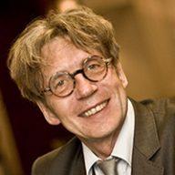 Jean-Pierre Bouchez