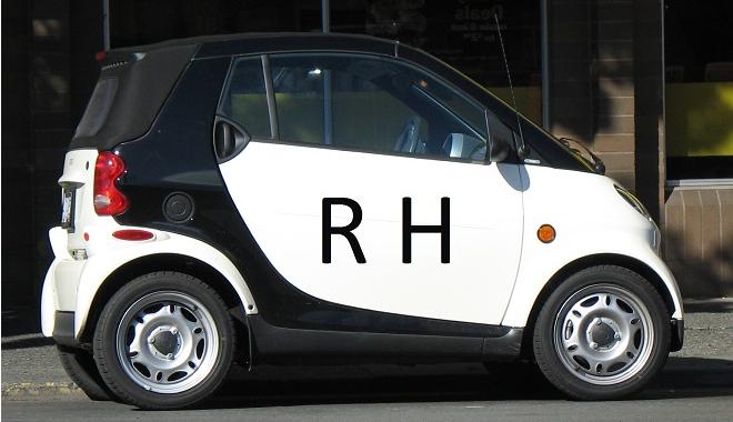 La fonction RH révolutionne la gestion des RH dans la pensée et sur le terrain