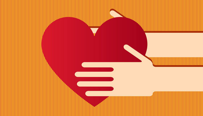 Expérience collaborateur : mettons-y du cœur !