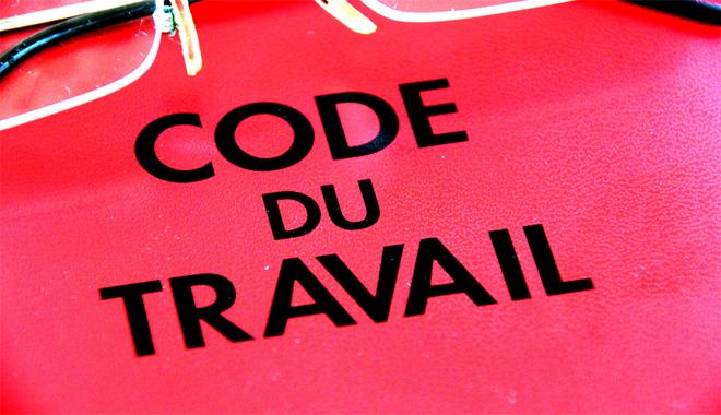 Revue du web #161 : Code du travail, Viadeo et Fonction RH.