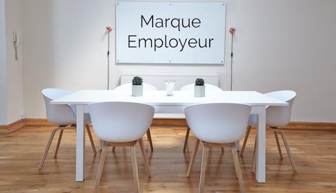 Qu'est-ce que la marque employeur 3.0
