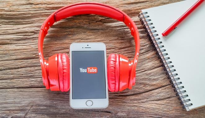 5 YouTubeurs RH francophones à suivre
