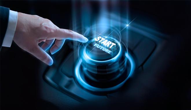 Transformation digitale et RH : le processus s'accélère…