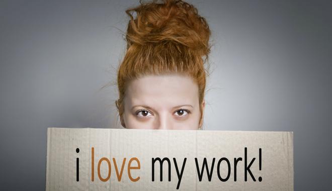 travail assurance chômage et réforme de l'apprentissage