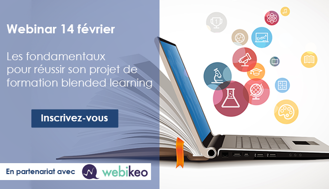 formation blended learning speexx