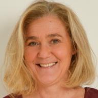 Elisabeth Dorbes de Mix Compétences