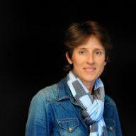 Rédactrice en chef Smart Action RH et Guides RH