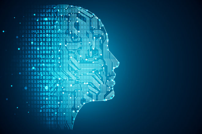 intelligence artificielle, transformation digitale marque employeur
