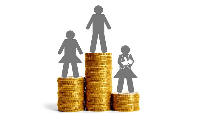 Revue du web 195 : réforme de la formation, égalité salariale, marque employeur
