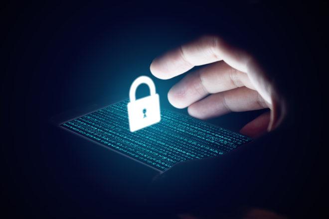 Revue du web 200 : Transformation digitale, cybersecurité et formation professionnelle