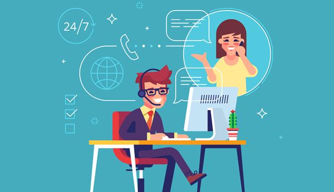 Revue du web #202 : Expérience collaborateur et management
