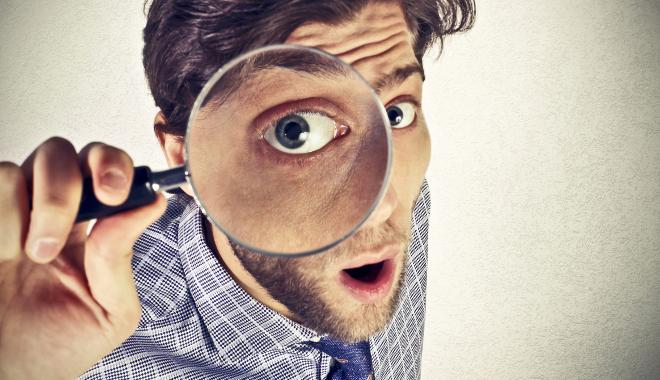 Paroles d'entreprise : trois mots tendance décryptés