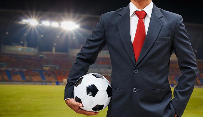 Revue du web n°213 - Parlons RH - formation, recrutement, management