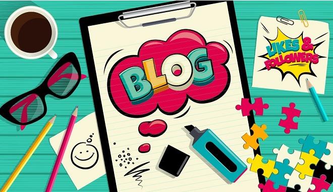 Créer un blog RH à l'identité forte en 3 étapes