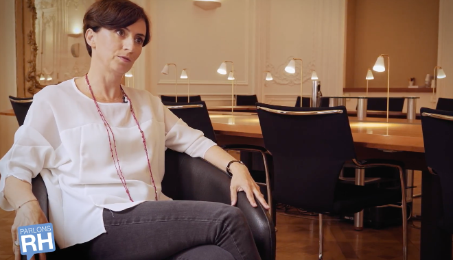Vidéo : Médicis, une marque employeur sous le signe de l'authenticité