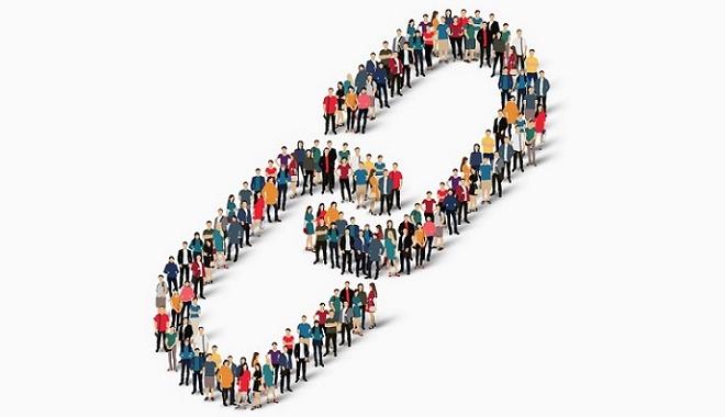 Relations sociales : une cure de vitamines pour la confiance mutuelle chez Naval Group
