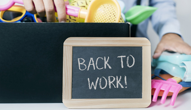 Revue du web 217 : QVT, prélèvement à la source et Santé au travail