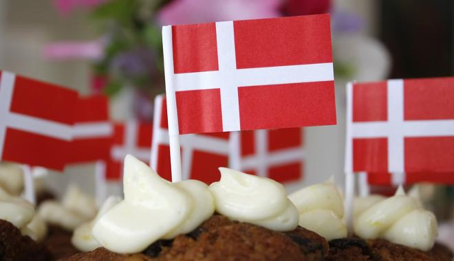 QVT, management, flexisécurité : la tentation danoise