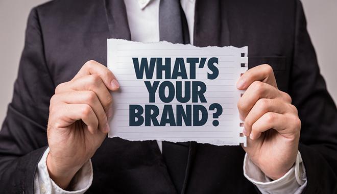 Pourquoi entrer dans une démarche de personal branding