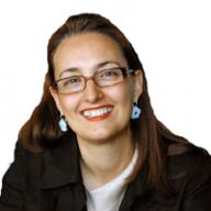 Corine Sempé Consultante Développement RH & Change Management