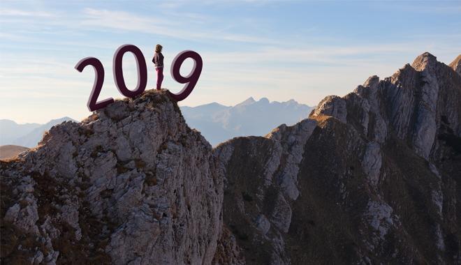 2019, année de votre différence RH