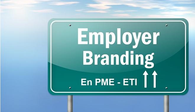 Marque employeur en PME-ETI : attirer et fidéliser les talents est à votre portée