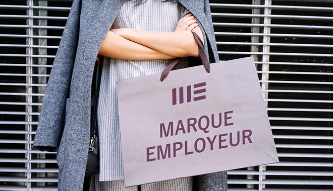 Marque employeur : si c'est une marque, traitons-la comme telle !