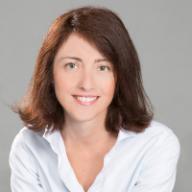 Isabelle BASTIDE est Présidente du cabinet de recrutement spécialisé PageGroup.