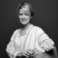 Maud Balayé est Directrice Marketing chez WITTYFIT