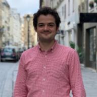 Thibaut MACHET est le CEO et co-fondateur de PlayPlay