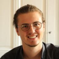Valère Desmazières est un consultant formateur en recrutement innovant