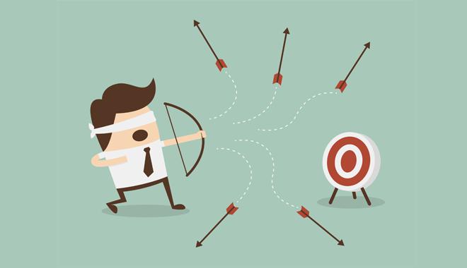 Une marque employeur qui néglige la moitié de sa cible ne sera efficace, au mieux, qu'à 50%