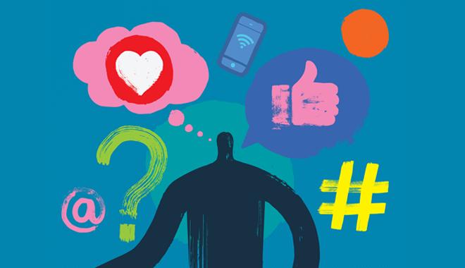 10 questions (et leurs réponses) que vous vous posez sur l'animation de votre marque employeur sur les réseaux sociaux