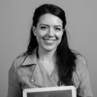 Ana Camargo est Chercheuse en créativité organisationnelle au Lab RH